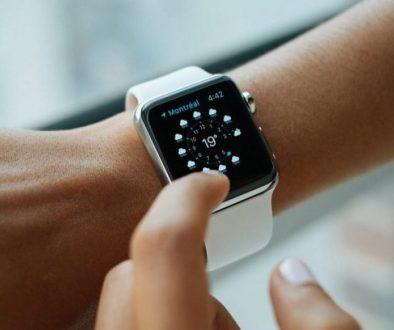 smart-watch-821557_1920-1024x682-1160x665