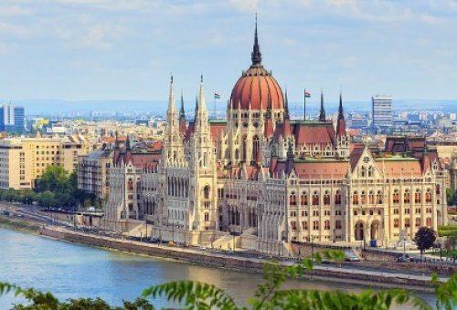 1-Grand-Budapest-Tour-LocalGuideinBudapest-Ildi