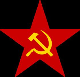 Communist-tour-LocalGuideinBudapest-Ildi