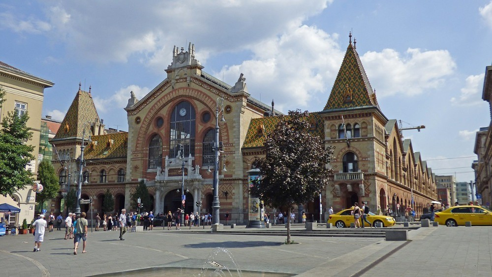 LocalGuideinBudapest-Great-Market-Hall2