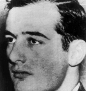 LocalGuideinBudapest-Raoul-Wallenberg-Swedish-diplomat