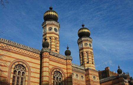 LocalGuideinBudapest-com-Great-Synagogue-of-Budapest