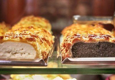 LocalGuideinBudapest-com-Ruszwurm-pastry