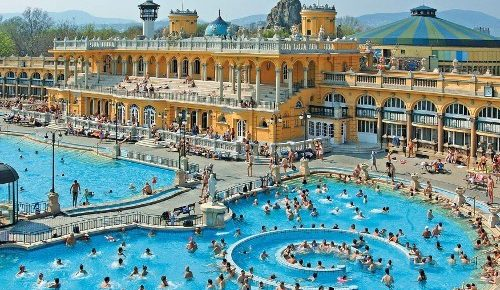 LocalGuideinBudapest-com-Szechenyi-thermal-baths