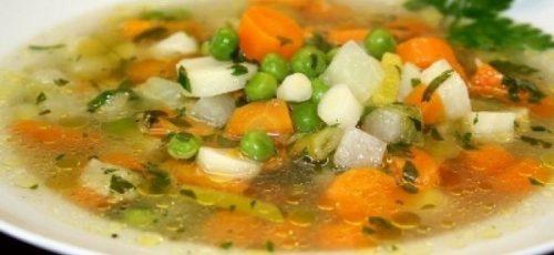 LocalGuideinBudapest-soups-Great-Market-Hall